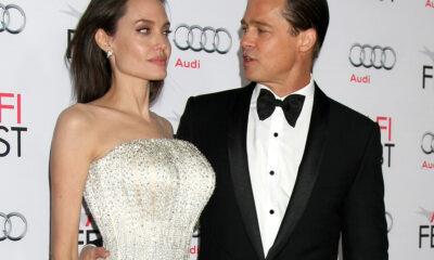 3 ugliest celebrity divorces and splits