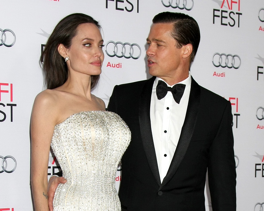 3 ugliest celebrity divorces and splits