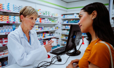 How to Know if Your Canadian Pharmacy is Delivering True Value
