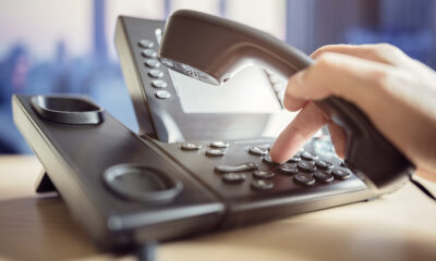 Never Miss a Call with Virtual Phone Number Call Forwarding