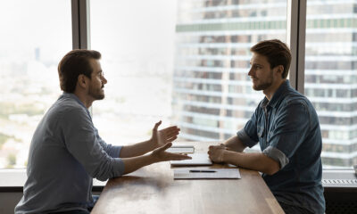 How to Effectively Test Communication Skills in an Interview
