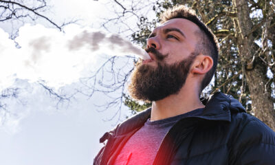Vape Juices Everything That You Need To Know